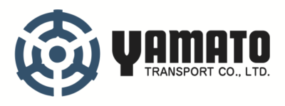 大和運送株式会社 ロゴ